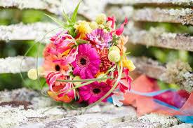 wedding flowers in cornwall wedding flowers in cornwall and