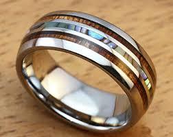 warren wedding rings ring ideas stunning mens rings etsy etsy rings engagement cool
