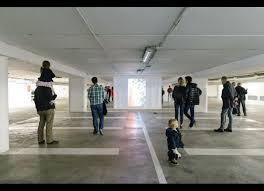 chambre strasbourg strasbourg archifoto 2017 organisée par la chambre