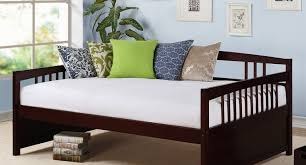 daybed full size daybed full size day bed full size metal daybed