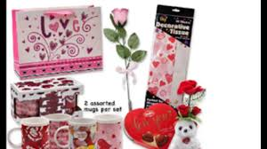 cheap valentines day gifts for him s day gifts for boyfriend unique valentines