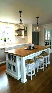 hanging kitchen table lights kitchen table light fixtures good looking kitchen pendant lighting