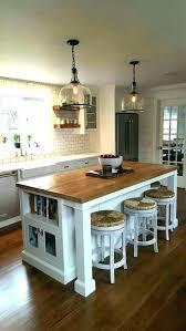 hanging light fixtures for kitchen kitchen table light fixtures good looking kitchen pendant lighting