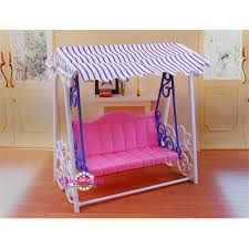 Dollhouse Bed For Girls by Online Get Cheap Barbie Miniatures Aliexpress Com Alibaba Group