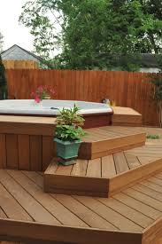 814 best jacuzzi house images on pinterest outdoor living