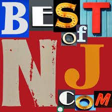 New Jersey travel symbols images Best of new jersey bestofnj twitter jpeg