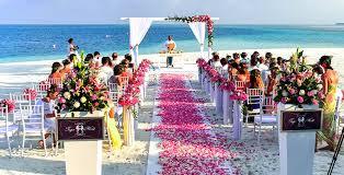 inexpensive destination weddings affordable destination wedding advice best budget ideas