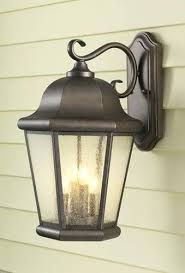 Discount Lighting Fixtures For Home Discount Outdoor Lighting Fixtures Check Out The Savings On