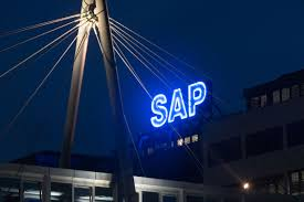 Sap Mdm Jobs In Usa Sap Courses In India