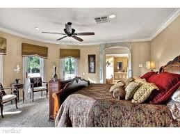 Home Design Center Laguna Hills 26251 Mount Diablo Rd Laguna Hills Ca 92653 Rentals Laguna