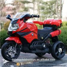 motocross bikes for sale ni kids motorcycles for sale kids motorcycles for sale suppliers and