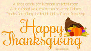 100 thanksgiving message wishes happy thanksgiving 2017