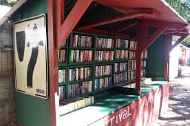 Book Barn Niantic Ct Book Barn In Niantic U2022 The Mystic Wave