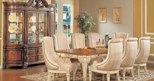 dining room valuable pictures of dining room banquettes pretty