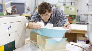 Industrial Design Thesis Ideas Industrial Design Programs Industrial Design College Programs