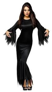 Lurch Addams Family Halloween Costume 34 Adams Family Costumes Images Halloween