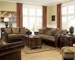 What Colour Blinds With Grey Walls What Color Curtains With Tan Walls And Grey Couch Memsaheb Net