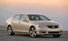 2006 lexus gs 2006 lexus gs300 pictures photo gallery car and driver