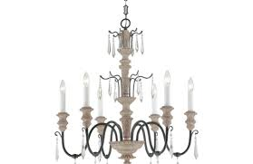 hampton bay crystal chandelier chandeliers design amazing hampton bay crystal chandelier with
