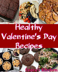 vegan s day healthy s day recipes