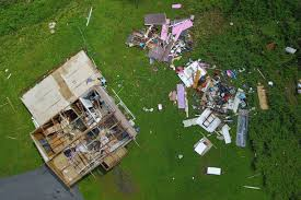 what puerto rico looks like after hurricane maria big think
