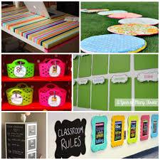 theme classroom decor classroom decorating ideas and also 2018 classroom themes and also