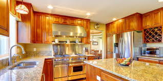 giallo fiorito granite with oak cabinets granite colors that will match with oak cabinets perfectly granite