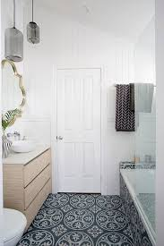 house to home bathroom ideas 38 best tile images on bathroom mosaics and subway tiles