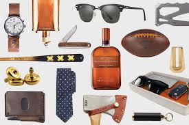 best and groomsmen gifts best 40 best groomsmen gifts hiconsumption