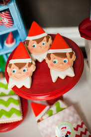20 best elf movie night party images on pinterest christmas