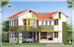 december 2011 kerala home design and floor plans