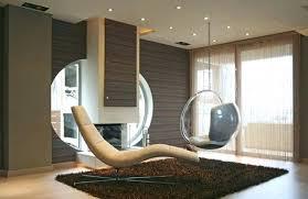modern livingroom designs interior decorating tips modern decorating tips modern house designs