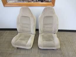 F150 Bench Seat Replacement Replacement Seats New And Used Oem Seats Ford Replacement Seats