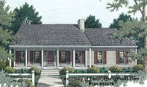 small ranch house plans with porch small ranch house plans with porches adhome