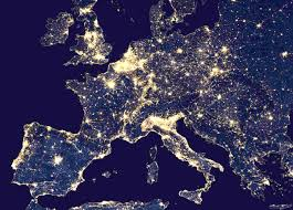 us map time lights thempfa org