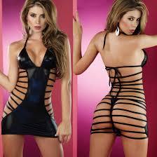 black mesh party club wear dress wh2160 9 99 cheap