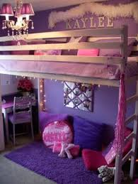 Tween Room For My  Year Old Daughter Girls Room Designs - Design my bedroom