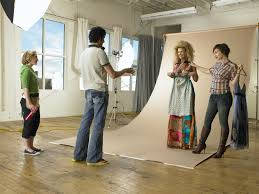 Fashion Model Resume What Type Of Photos Do Modeling Agencies Really Want