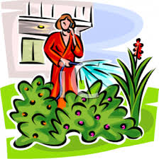 Backyard Clip Art Lawn Clipart Backyard Pencil And In Color Lawn Clipart Backyard