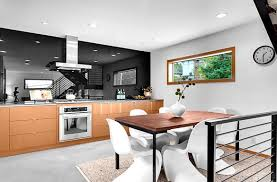 black kitchen backsplash 71 exciting kitchen backsplash trends to inspire you home