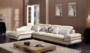 Modern Italian Living Room Furniture 2016 European Style Bag Sofa Set Beanbag Sale Real Modern