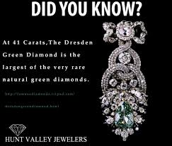 famous jewelers 1000 images about historic u0026 famous jewelry on pinterest