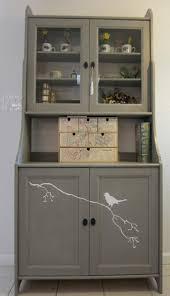 Kitchen Hutch Furniture - sideboard ikea sideboard buffet sideboards amazing kitchen hutch