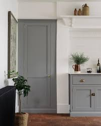 replacement kitchen cabinet doors nottingham shaker kitchens by devol handmade painted kitchens