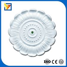 Architectural Cornices Mouldings Architectural Cornices U0026 Mouldings Architectural Cornices