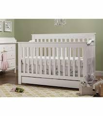 Da Vinci 4 In 1 Convertible Crib Davinci Piedmont 4 In 1 Convertible Crib Toddler Bed Conversion