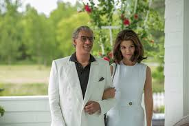 kennedy camelot the kennedys after camelot home reelzchannel