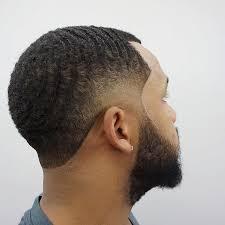 35 cool men u0027s hairstyles men u0027s hairstyle trends
