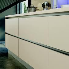 K Henzeile Kaufen G Stig Awesome Küchen Günstig Kaufen Gebraucht Photos House Design