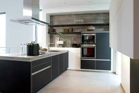 plane de travail cuisine cuisines les modèles plans de travail et les façades ap cuisine